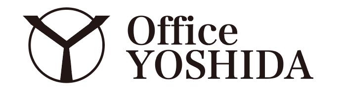 officeyoshida