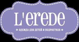 Lerede_LOGO