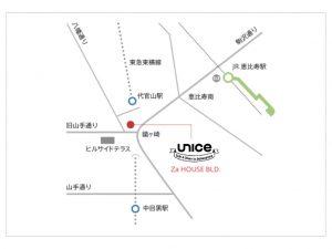 UNICEmap.001