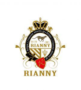 rianny_logo